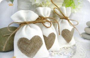 راهنمائی جهت انتخاب گیفت مناسب برای عروسیتان