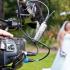 ساخت کلیپ سینمایی عروس