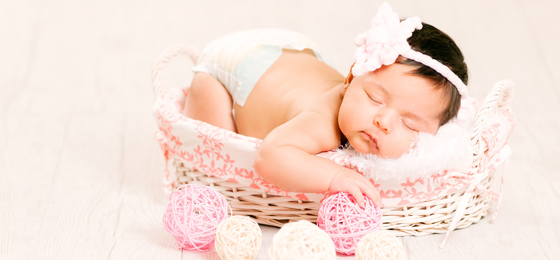 ثبت خاطرات نوزادان